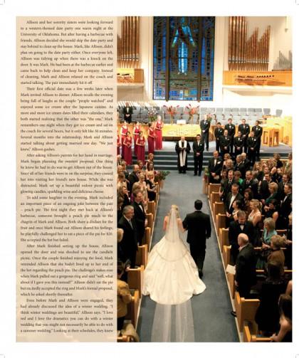 Wedding announcement 2010 Fall/Winter Issue – FW10_WinterBOS_02.jpg