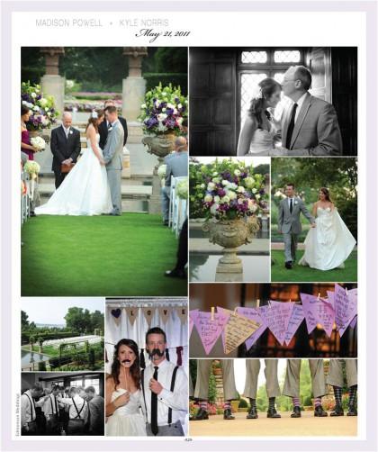 Wedding announcement 2011 Fall/Winter Issue – FW11_A29.jpg
