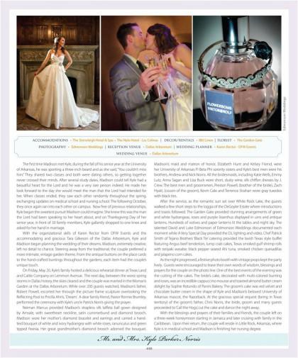 Wedding announcement 2011 Fall/Winter Issue – FW11_A30.jpg