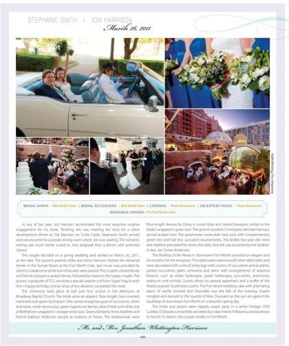 Wedding announcement 2011 Fall/Winter Issue – FW11_A80.jpg
