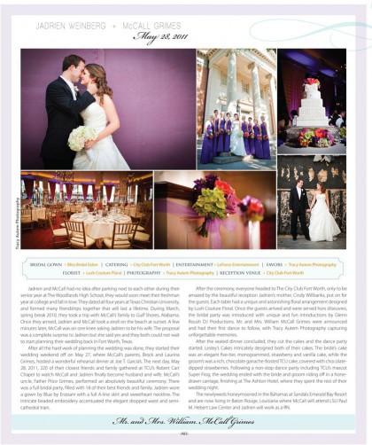 Wedding announcement 2011 Fall/Winter Issue – FW11_A83.jpg