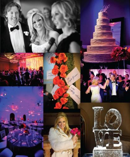 Wedding announcement 2011 Fall/Winter Issue – FW11_HunterMahanWedding_04.jpg