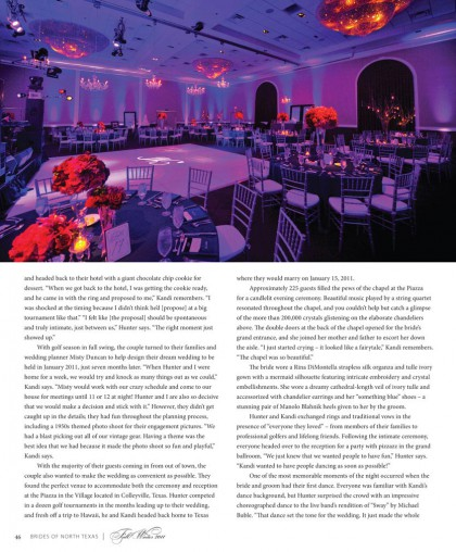 Wedding announcement 2011 Fall/Winter Issue – FW11_HunterMahanWedding_03.jpg