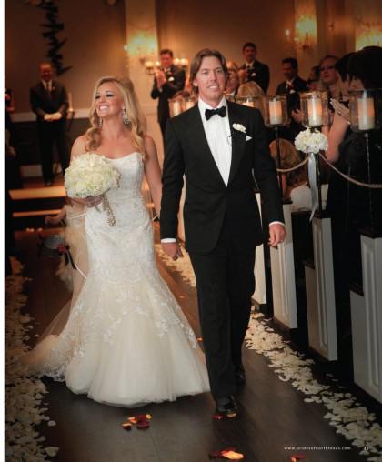 Wedding announcement 2011 Fall/Winter Issue – FW11_HunterMahanWedding_02.jpg
