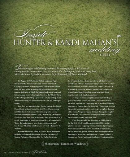 Wedding announcement 2011 Fall/Winter Issue – FW11_HunterMahanWedding_01.jpg