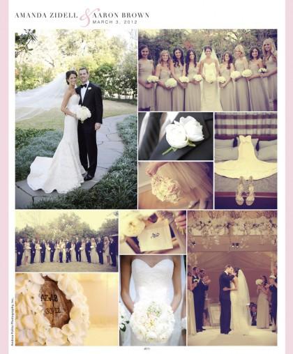 Wedding announcement 2012 Fall/Winter Issue – TX_FW12_A11.jpg