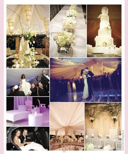 Wedding announcement 2012 Fall/Winter Issue – TX_FW12_A12.jpg
