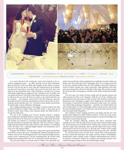 Wedding announcement 2012 Fall/Winter Issue – TX_FW12_A13.jpg