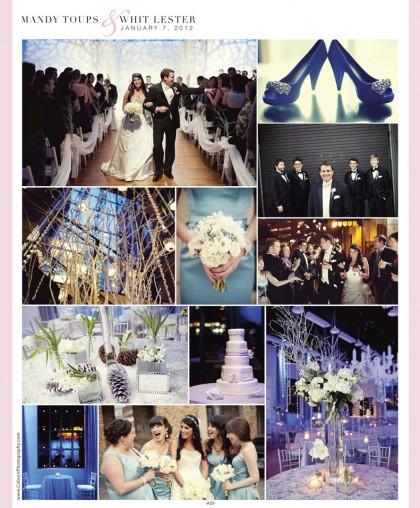 Wedding announcement 2012 Fall/Winter Issue – TX_FW12_A25.jpg