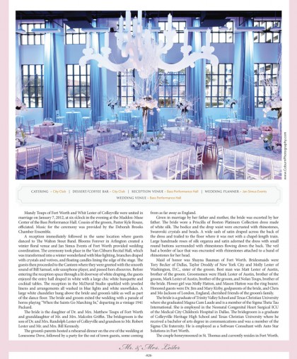 Wedding announcement 2012 Fall/Winter Issue – TX_FW12_A26.jpg