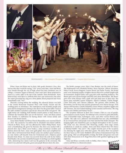 Wedding announcement 2012 Fall/Winter Issue – TX_FW12_A28.jpg