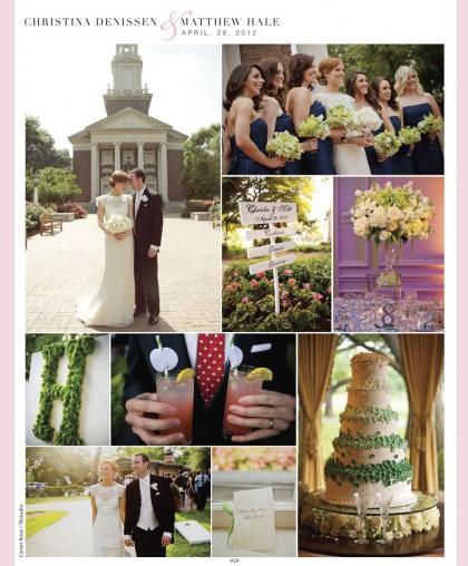 Wedding announcement 2012 Fall/Winter Issue – TX_FW12_A29.jpg