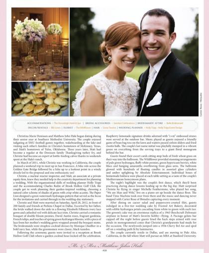 Wedding announcement 2012 Fall/Winter Issue – TX_FW12_A30.jpg