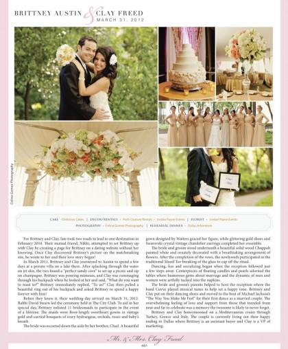 Wedding announcement 2012 Fall/Winter Issue – TX_FW12_A67.jpg
