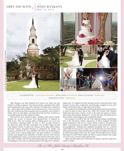Wedding announcement 2012 Fall/Winter Issue – TX_FW12_A69.jpg