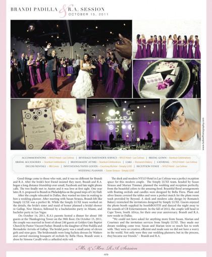 Wedding announcement 2012 Fall/Winter Issue – TX_FW12_A70.jpg