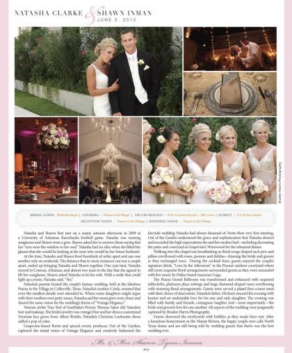 Wedding announcement 2012 Fall/Winter Issue – TX_FW12_A72.jpg