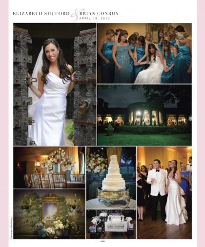Wedding announcement 2013 Spring/Summer Issue – TX_SS13_A60.jpg