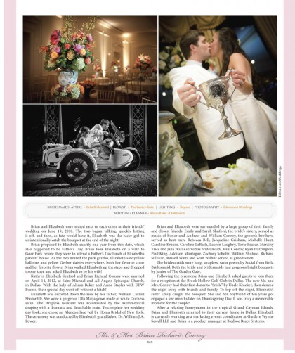 Wedding announcement 2013 Spring/Summer Issue – TX_SS13_A61.jpg