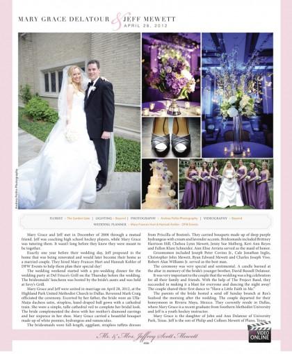 Wedding announcement 2013 Spring/Summer Issue – TX_SS13_A66.jpg