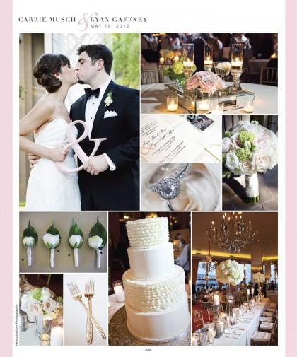 Wedding announcement 2013 Fall/Winter Issue – TX_FW13_A26.jpg