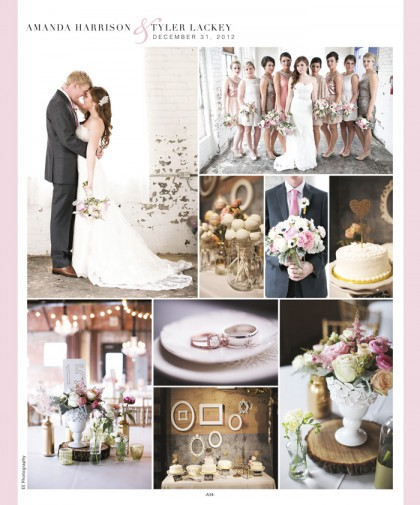 Wedding announcement 2013 Fall/Winter Issue – TX_FW13_A34.jpg