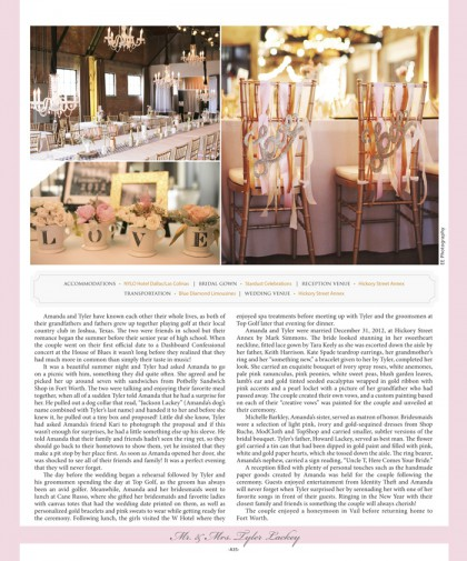 Wedding announcement 2013 Fall/Winter Issue – TX_FW13_A35.jpg