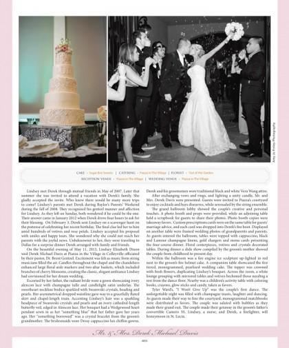 Wedding announcement 2013 Fall/Winter Issue – TX_FW13_A55.jpg