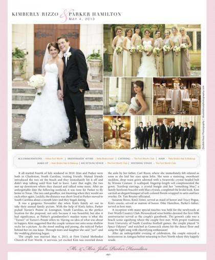 Wedding announcement 2013 Fall/Winter Issue – TX_FW13_A67.jpg
