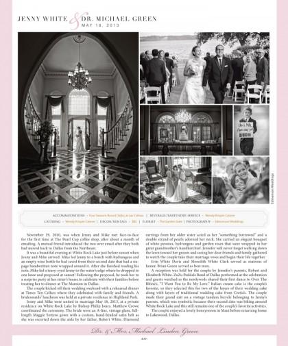 Wedding announcement 2013 Fall/Winter Issue – TX_FW13_A77.jpg