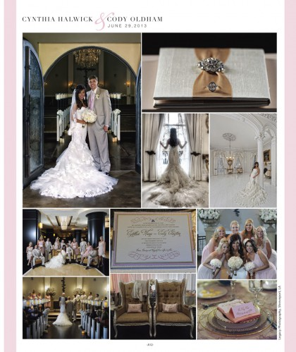 Wedding announcement 2014 Spring/Summer Issue – SS14_BONT_BridePages_A12.jpg