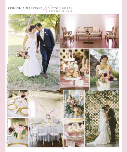 Wedding announcement 2014 Spring/Summer Issue – SS14_BONT_BridePages_A31.jpg
