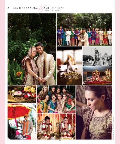 Wedding announcement 2014 Fall/Winter Issue – FW14_BONT_Weddings_A08.jpg