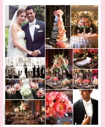 Wedding announcement 2014 Fall/Winter Issue – FW14_BONT_Weddings_A09.jpg