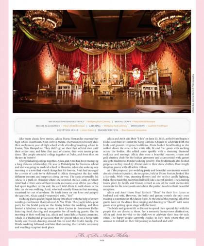 Wedding announcement 2014 Fall/Winter Issue – FW14_BONT_Weddings_A10.jpg