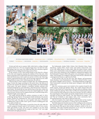 Wedding announcement 2014 Fall/Winter Issue – FW14_BONT_Weddings_A54.jpg