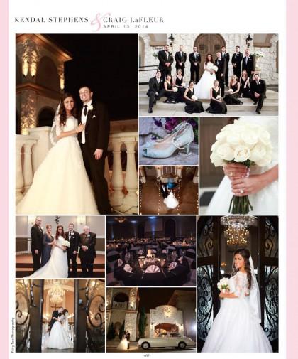 Wedding announcement 2014 Fall/Winter Issue – FW14_BONT_Weddings_A57.jpg