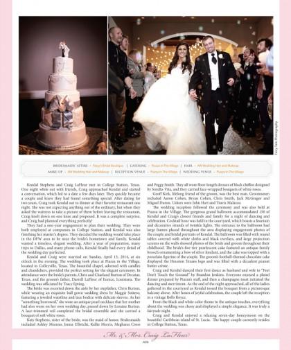 Wedding announcement 2014 Fall/Winter Issue – FW14_BONT_Weddings_A58.jpg