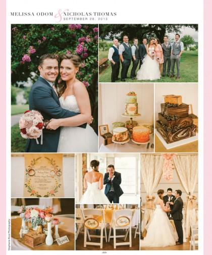 Wedding announcement 2014 Fall/Winter Issue – FW14_BONT_Weddings_A59.jpg