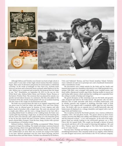 Wedding announcement 2014 Fall/Winter Issue – FW14_BONT_Weddings_A60.jpg