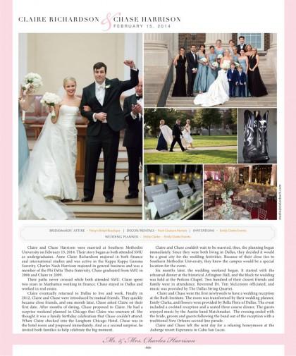 Wedding announcement 2014 Fall/Winter Issue – FW14_BONT_Weddings_A66.jpg