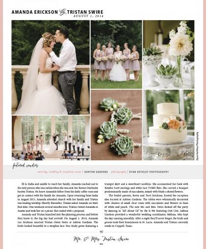 Wedding announcement 2015 Spring/Summer Issue – Wedding 2015 Spring:Summer Issue_074.jpg