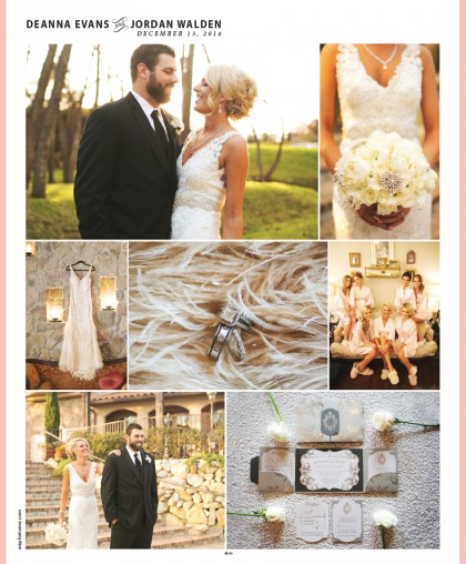 Wedding announcement 2015 Fall/Winter Issue – 51311_BridesNTexas_300.jpg