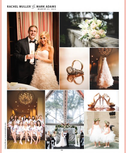 Wedding announcement 2015 Fall/Winter Issue – 51311_BridesNTexas_318.jpg