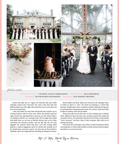 Wedding announcement 2015 Fall/Winter Issue – 51311_BridesNTexas_319.jpg