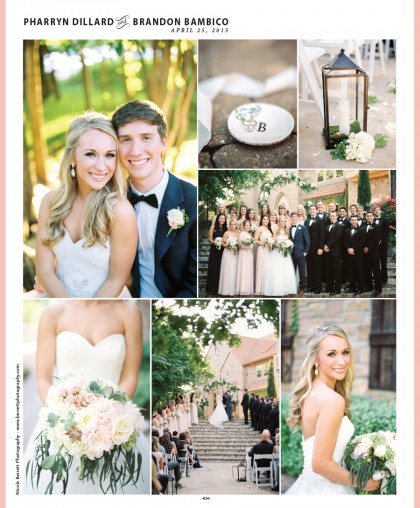 Wedding announcement 2015 Fall/Winter Issue – 51311_BridesNTexas_324.jpg