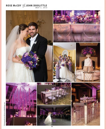 Wedding announcement 2015 Fall/Winter Issue – 51311_BridesNTexas_328.jpg