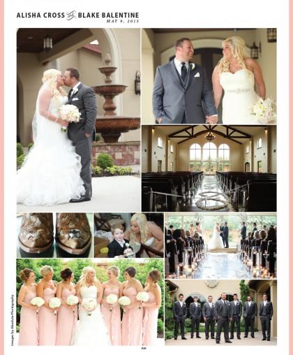 Wedding announcement 2015 Fall/Winter Issue – 51311_BridesNTexas_346.jpg