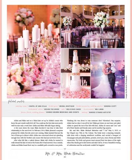 Wedding announcement 2015 Fall/Winter Issue – 51311_BridesNTexas_347.jpg