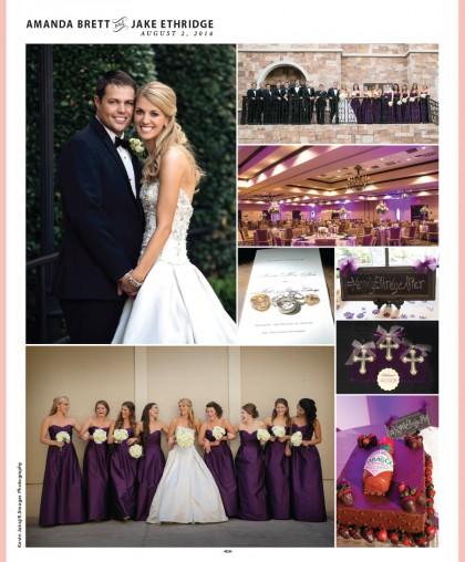 Wedding announcement 2015 Fall/Winter Issue – 51311_BridesNTexas_348.jpg